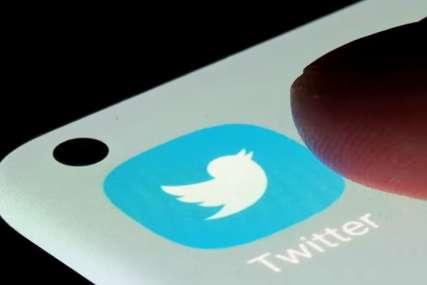 Borac za ljudska prava tuži Tviter: Tvrdi da je kompanija davala informacije špijunima