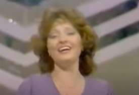 Njen poznati osmijeh otjerala je velika tragedija: Poznata pjevačica se nakon smrti kćerke povukla i oboljela