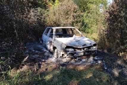 Udario ženu na pješačkom prelazu, pa zapalio auto: Izuzetno teško zdravstveno stanje povrijeđene Banjalučanke