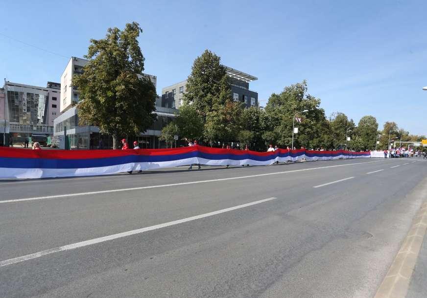 U Beču održan svečani prijem povodom Dana srpskog jedinstva