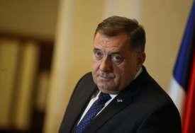 """Dodik odgovorio na optužbe SDS """"Za čijeg babe zdravlje opozicija radi ovo što radi!?"""""""