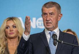 Formiranje nove vlade: Babiš predaje vlast opoziciji