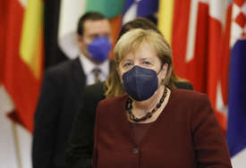 """""""To je bio najslabiji trenutak"""" Merkelova priznala svoju NAJVEĆU KORONA GREŠKU"""