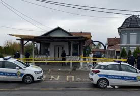 Dječak (5) izgubio bitku za život: Sedma žrtva požara u Brčkom