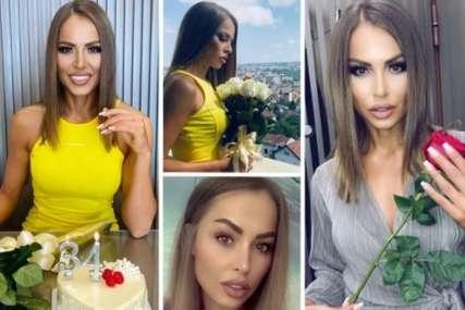 Advokati uložili žalbu: Dijana Hrkalović traži odbranu sa slobode