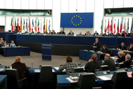 Finansijske posljedice: EU parlamentarci traže sankcije protiv Republike Srpske zbog bojkota državnih institucija