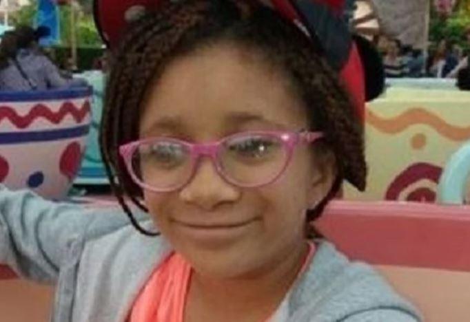 """""""Najgori slučaj kod djeteta od početka pandemije"""" Djevojčica (12) počela da kašlje, šest dana kasnije je UMRLA"""