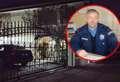 Postao sumnjiv kada je TROŠIO PARE ubijenih Đokića: Par dana nakon zločina Džonić vratio dug od 10.000 evra