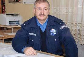 """""""Bolestan sam, NISAM JEO ŠEST DANA"""" Goran Džonić zbunio istražitelje, prvo uperio prstom u svoje sinove, pa u braću kriminalce"""