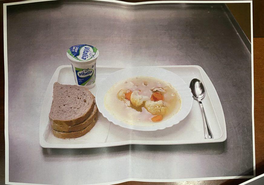 """""""Ko je pojeo jaje i pavlaku"""" Nutricionista UKC RS žestoko odgovorila Stanivukoviću i ZATRAŽILA IZVINJENJE"""