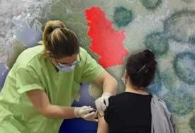 PADAJU NESLAVNI REKORDI U Sloveniji najveći dnevni broj infekcija korona virusom od marta