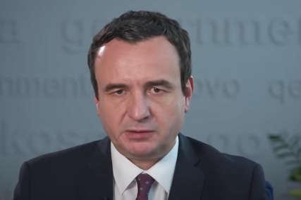 KURTI DOŽIVIO FIJASKO Izabrani gradonačelnici u 19 opština na Kosovu