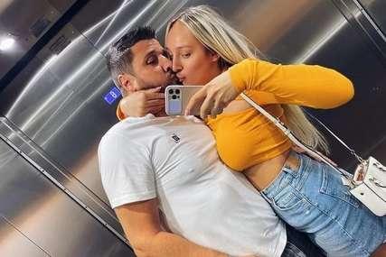 Marko i Luna se razbacuju parama: Nakon kupovine stana, evo za šta su ISKEŠIRALI 40.000 EVRA
