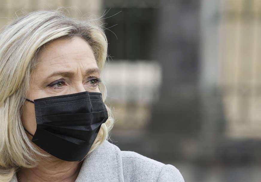 Planovi za budućnost: Marin Le Pen obećala da će bataliti obnovljive izvore energije
