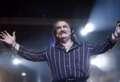 MIŠO KOVAČ HOSPITALZOVAN Pjevač se bori sa respiratornim problemima