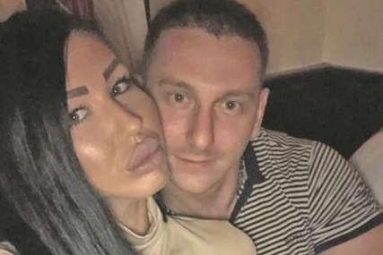 Odloženo suđenje pripadniku Belivukovog klana: Tadić optužen za ubistvo ispred kluba