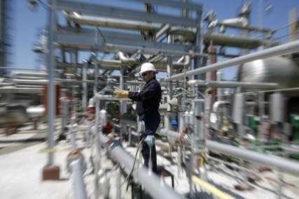 """Skače cijena nafte """"Država bi mogla da omogući da ne poskupi toliko"""""""