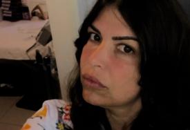 BOTOKSIRALA HRVATICE NA CRNO Uhapšena još jedna lažna srpska doktorka