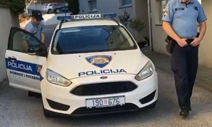 Djevojku (19) DVA PUTA silovali: Preživjela strahotu, optuženi mladići iz Luksemburga i Hrvatske