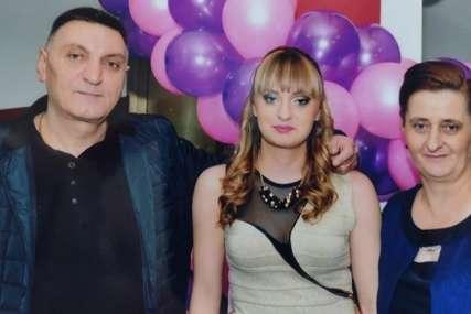 """""""Goran je prodao kuću da bi kćerki kupio stan"""" Porodica Đokića sumnja da je motiv brutalnog ubistva koristoljublje"""