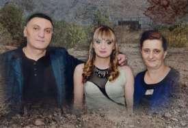 """Određen pritvor do 30 dana: Braća """"Jojke"""" osumnjičeni za za brutalno ubistvo porodice Đokić"""