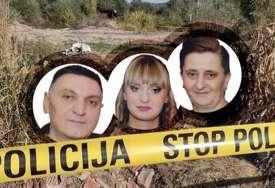"""""""Našli smo neoborive dokaze"""" Raspisana potjernica za još jednom osobom zbog ubistva Đokića"""