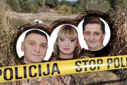 Uhapšen osumnjičeni za ubistvo porodice Đokić