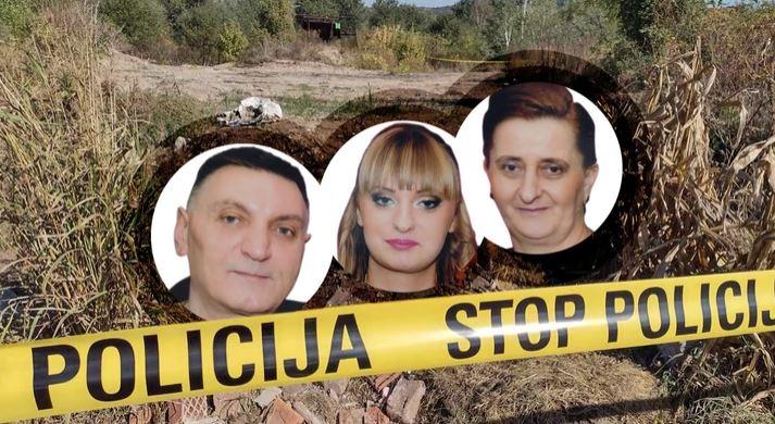 FOTO: BRANKO JANAČKOVIĆ, PRIVATNA ARHIVA/RAS SRBIJA