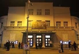 Velika scena: Otvorena 92. pozorišna sezona nacionalnog teatra Srpske