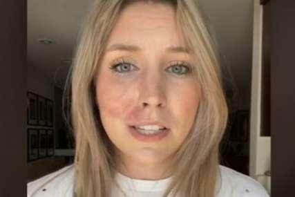 TRAUME IZ KARANTINA Žena doživjela horor, živjela osam nedjelja pored mrtvog komšije (VIDEO)