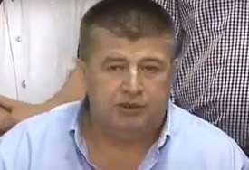 """Vučurević žestoko o članovima rukovodstva PDP """"Imaju stanove u Britaniji, ucjenjuju, uzimaju novac"""""""