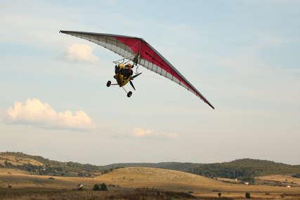"""Kad """"sokolovi"""" POLETE ZMAJEM iznad Romanije: Piloti u specijalnoj misiji (FOTO, VIDEO)"""