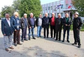 Čuvari ljudskog i u doba rata: Dobri komšijski odnosi između Srpca i Davora izdržali sva iskušenja (FOTO)