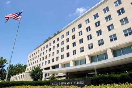 Oglasili se iz Stejt departmenta: SAD i EU pojačavaju angažman na zapadnom Balkanu