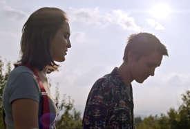 """Film """"Tabija"""" kandidat BiH za Oskara: Svjetsku premijeru imao na Filmskom festivalu u Berlinu (VIDEO)"""