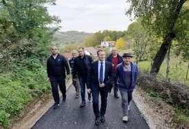 ZA BOLJI ŽIVOT Opština Ugljevik nastavlja da finansira razvoj seoskih područja