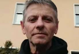 SRETAN EPILOG POTRAGE Atila (57) pronađen živ i zdrav