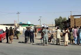 RASTE BROJ ŽRTAVA U napadu poginule 63 osobe, 83 ljudi ranjeno