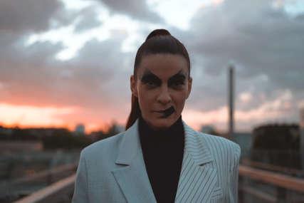 """Rad na četvrtom albumu: Bend """"Sopot"""" objavio singl """"Jednog dana"""" (VIDEO)"""