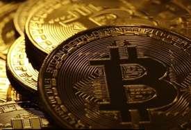 OBOREN JOŠ JEDAN REKORD Najpoznatija kriptovaluta prešla granicu od 66.000 dolara