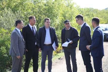 Gradnja aerodroma u Trebinju počinje naredne godine: Prvo potpisivanje memoranduma, pa onda radovi