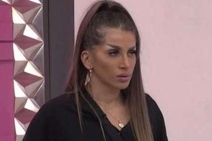 """""""Moralna budalo, spasi brak"""" Sandra i Dalila ratuju zbog Cara"""