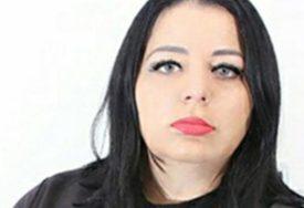 Rasvijetljene BROJNE PREVARE u Banjaluci: Lažno se predstavljala i uzela na desetine hiljada maraka