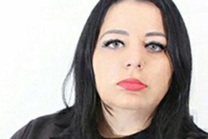"Prevareni Banjalučani govore za Srpskainfo ""Lazićeva se pozivala na svoje političke veze i uticaje"""