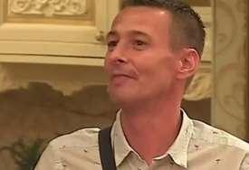 """Učesnik """"Parova"""" PRONAĐEN MRTAV: Mijatov umro pod nerazjašnjenim okolnostima"""