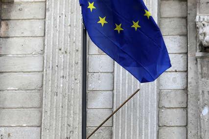 Evropska mreža za klimatsku akciju: Pridruživanje EU je ključ za klimatske i energetske reforme u regionu