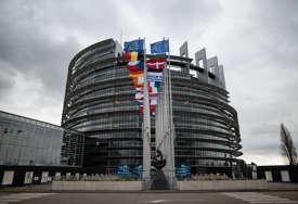 Evropska komisija o aplikaciji za članstvo BiH: Stanje loše, bez napretka u ispunjavanju 14 ključnih prioriteta