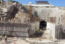"""HE """"DABAR"""" PRIORITETNA INVESTICIJA ERS Gradnja najvećeg i najsloženijeg kapitalnog projekta u Republici Srpskoj"""