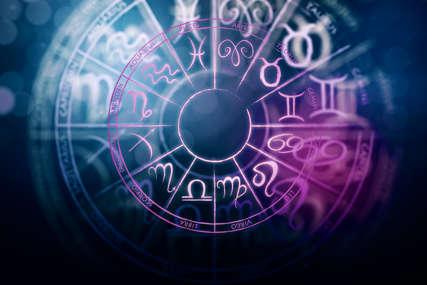 Ima jake emocije: Ovo je najosjetljiviji horoskopski znak