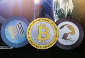 Može doći nova kriza, kao ona 2008. godine: Krivac će biti kriptovaluta